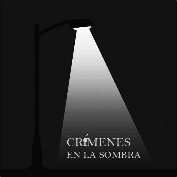 Crímenes en la sombra