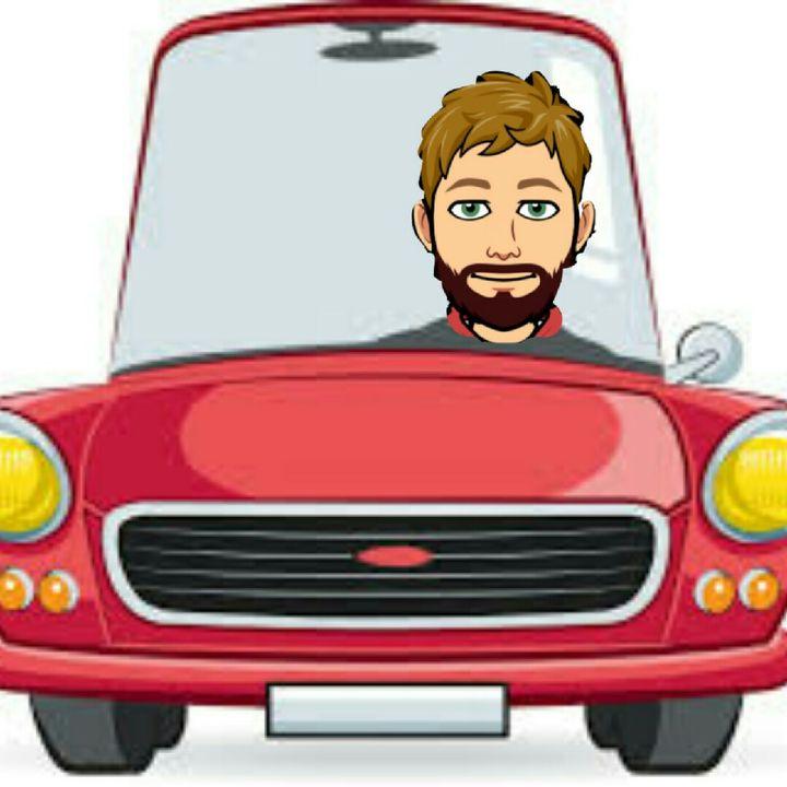 Mattiuz By Car