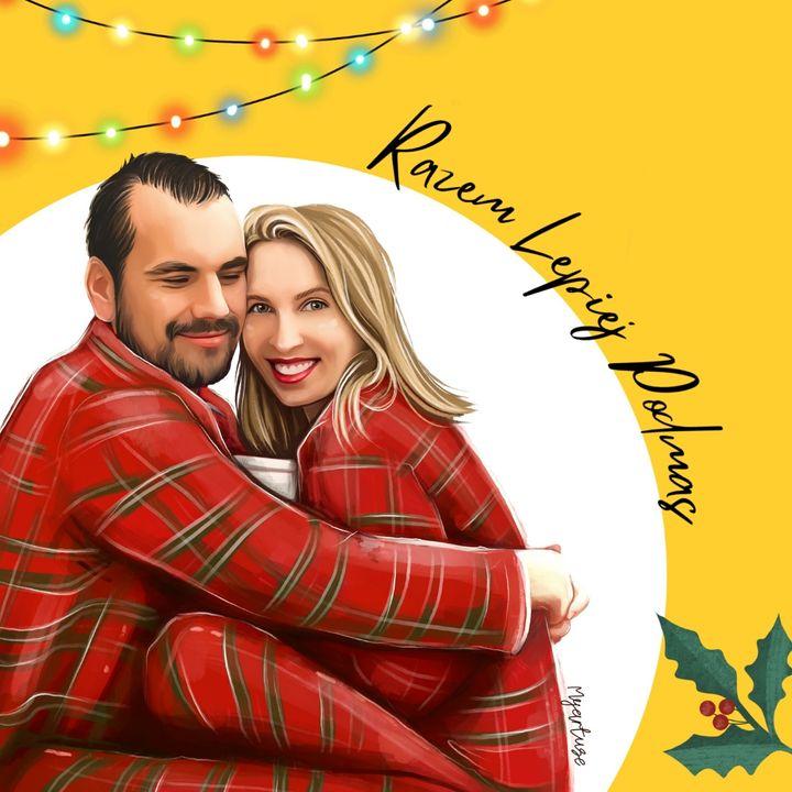 PODMAS #1 Boże Narodzenie 2020 - zaczynamy odliczanie do świąt!