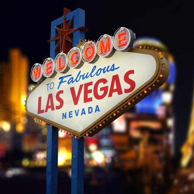 Wayne's Latest Theory On The Las Vegas Massacre: Is Saudi Arabia Involved?