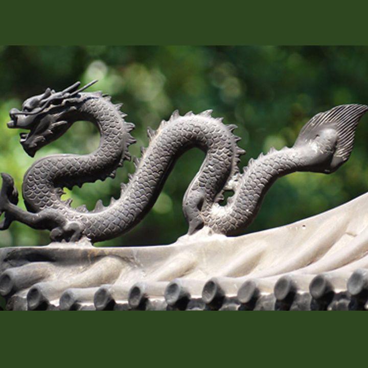 Cina, svolta sul fronte Copyright
