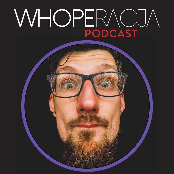 #WR031.Podcastowy Taniec z Gwiazdami