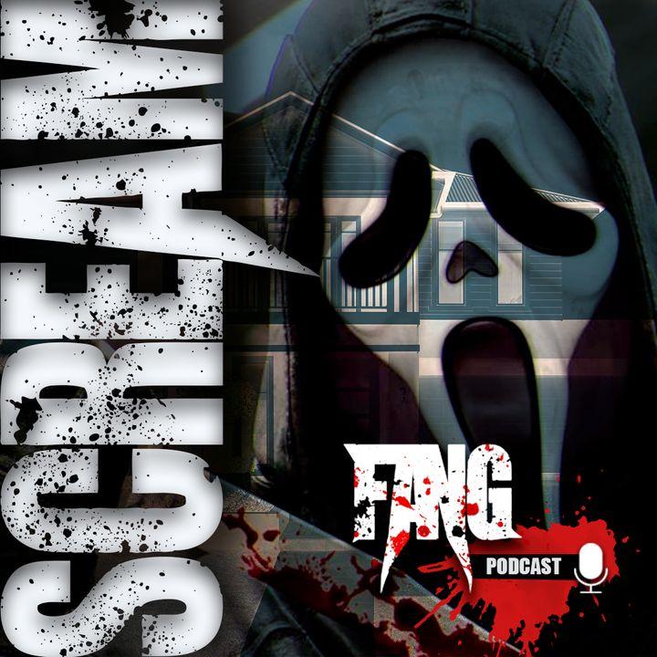 S27: Videos, palomitas y un cuchillo sangriento