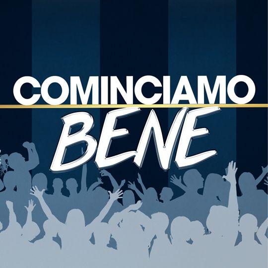 Intervista Gianluca Rossi - Estratto Cominciamo Bene  - 210106