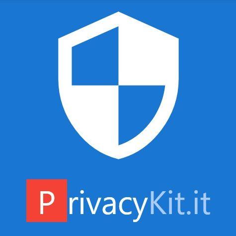 044 Le password di accesso ai dispositivi