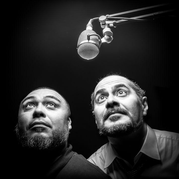 """""""Entre fama, risa y pensamiento: Los Nobel y los IgNobel"""""""