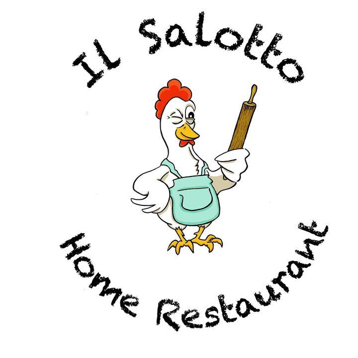 Calabria a tavola: storia della cuccìa