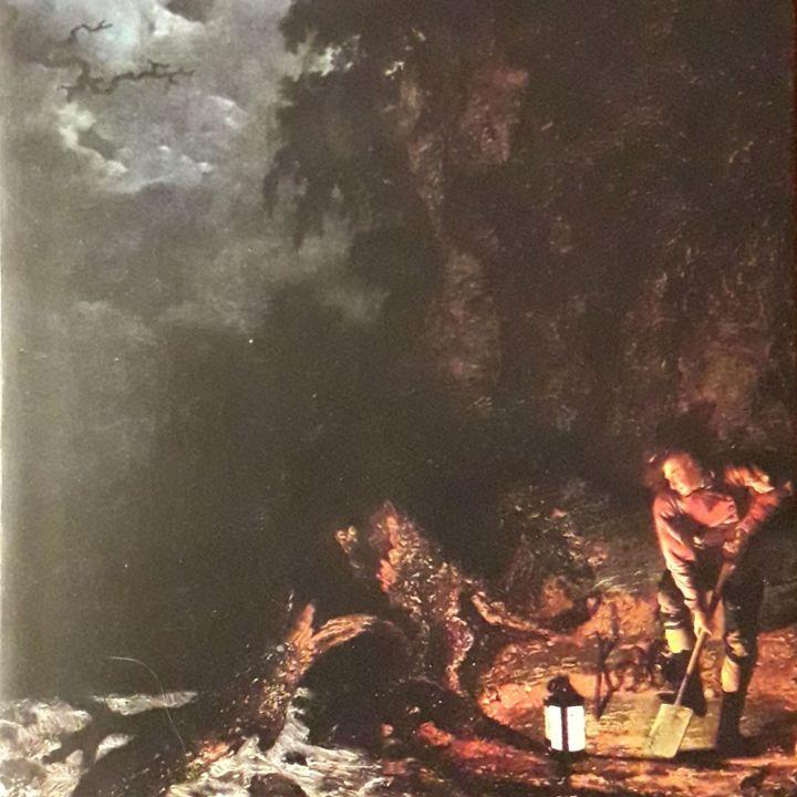 Il pirata Long John Silver: I - L'isola del tesoro
