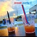breek party 1