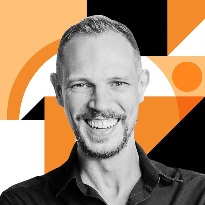 App Growth Talks: Thomas Kriebernegg