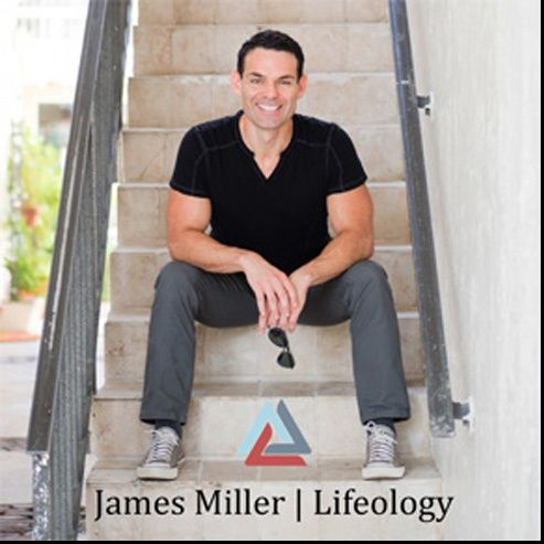 James Miller | Lifeology - Leading by the roots: Guest - Dr Kathleen Allen