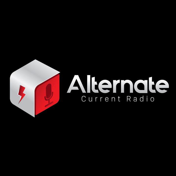 Alternate Current Radio