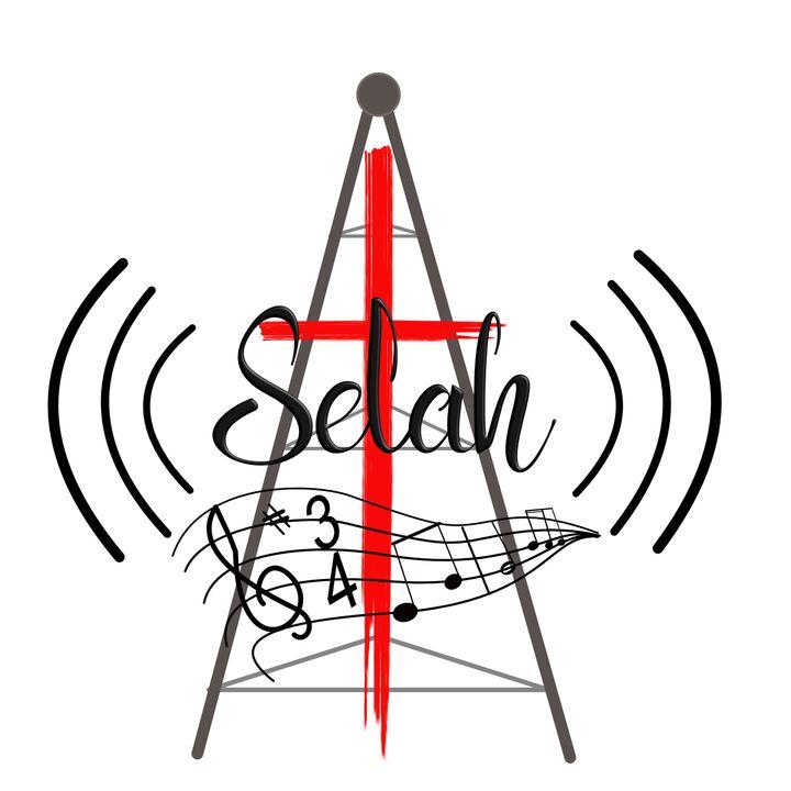 Selah Radio Program