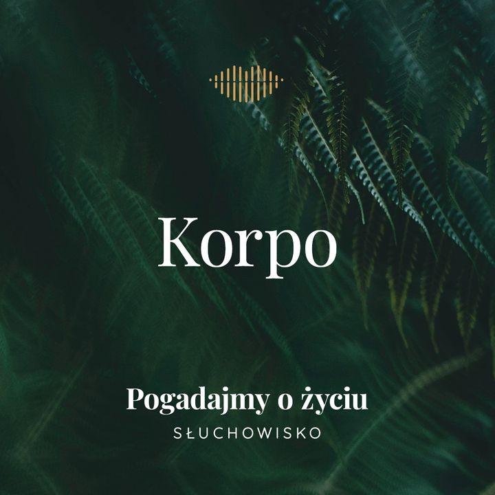 72. Korpo
