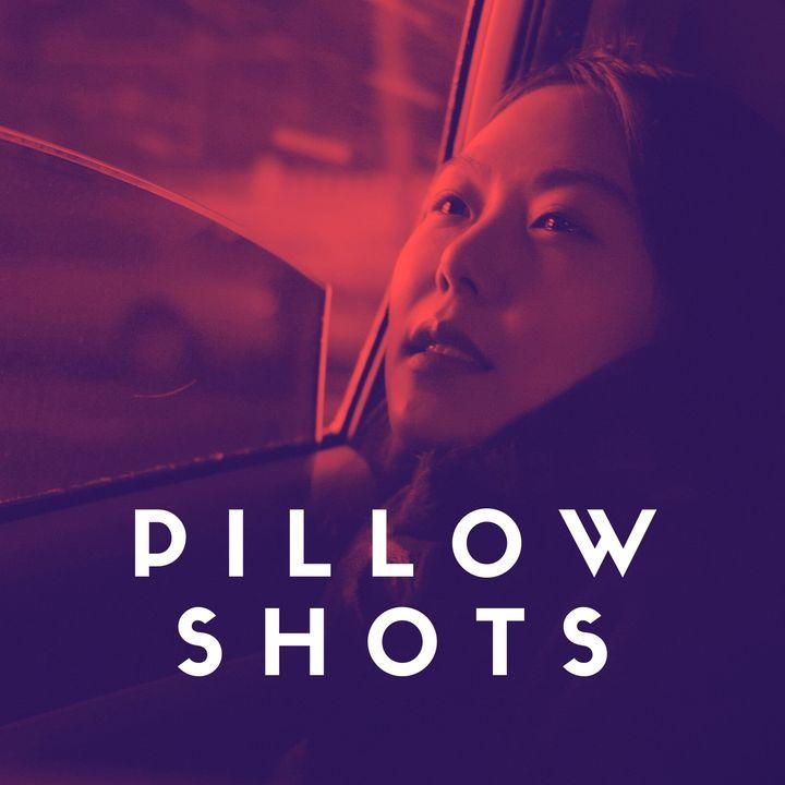 Pillow Shots