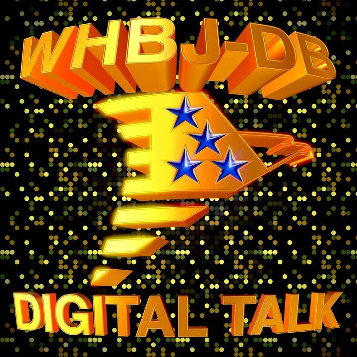 WHBJ-DB