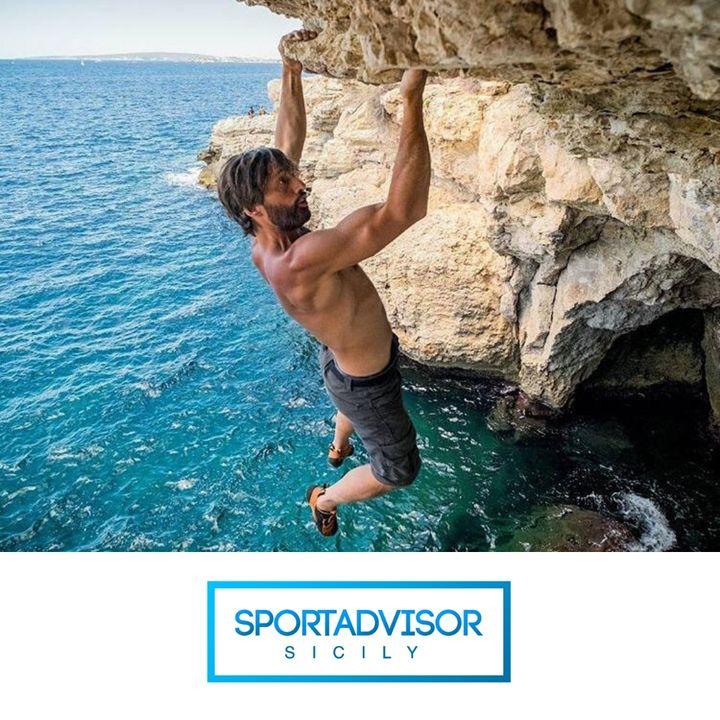 My Sport Diary - Storie di Climbing con Simon Alberto Piera