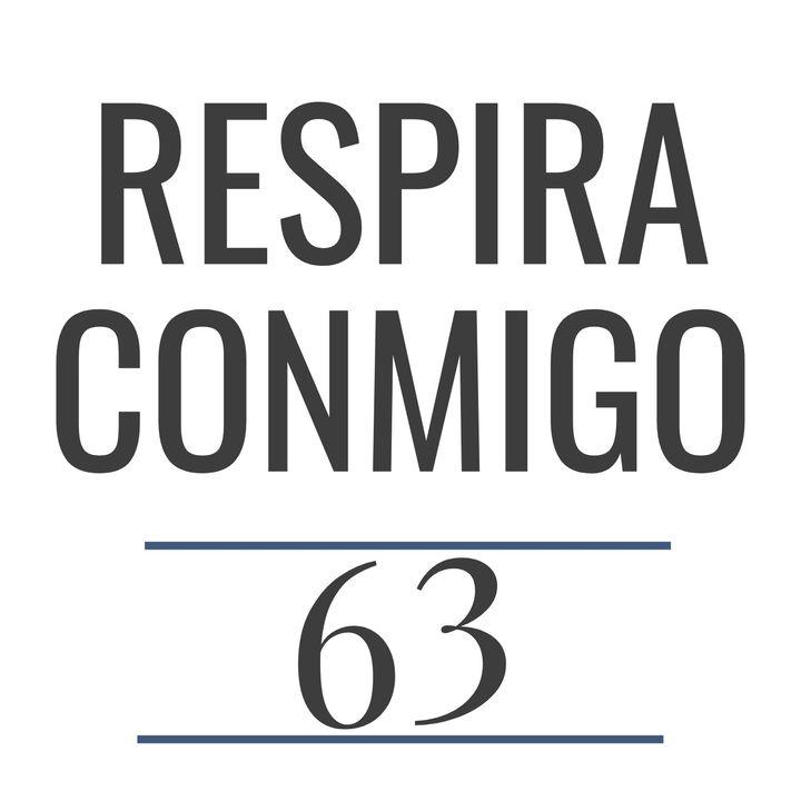 63 - Controlando la respiración