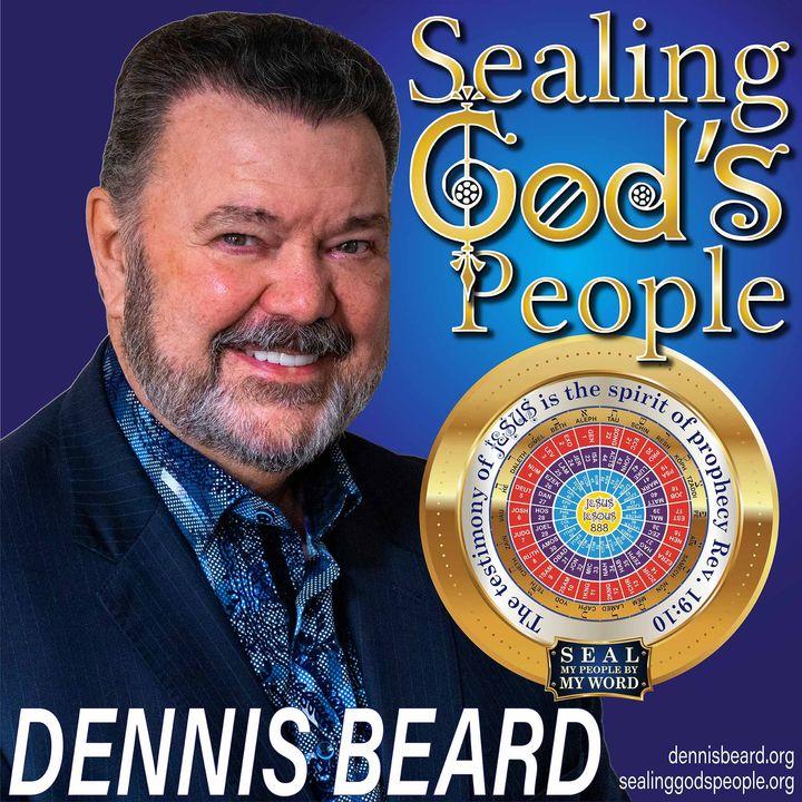 Sealing God's People