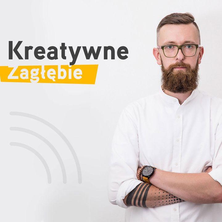 #49 Artur Kurasiński - seryjny pomysłodawca