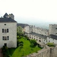 275 - Things to do in Salzburg, Austria