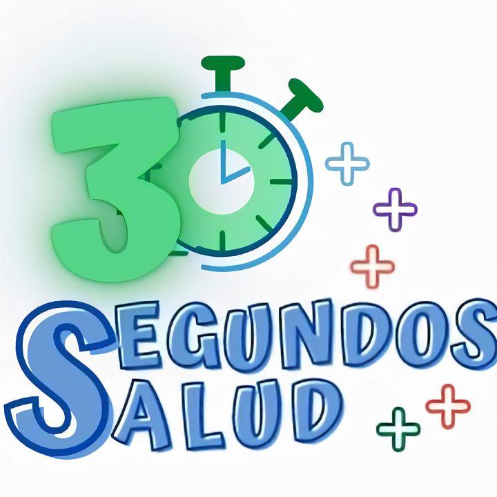 30 Segundos Salud