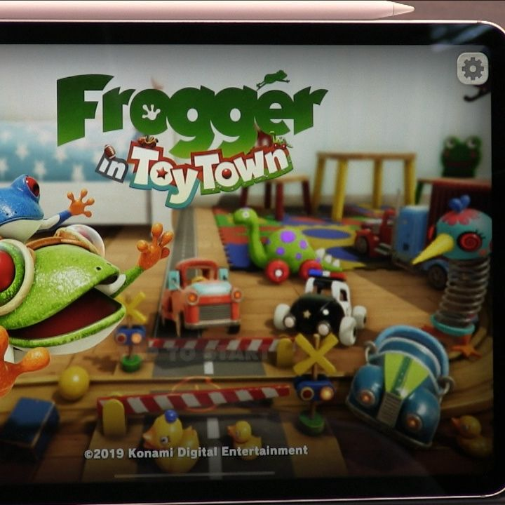 iOS Today 464: First Look at Apple Arcade