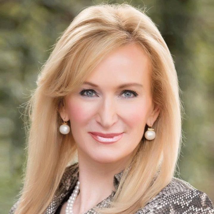 MELISSA FULLER BROWN - Family Law Attorney
