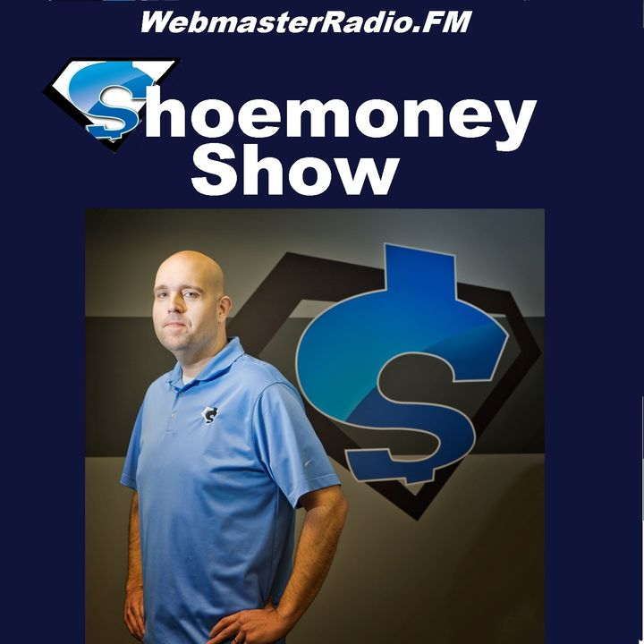 Shoemoney Show