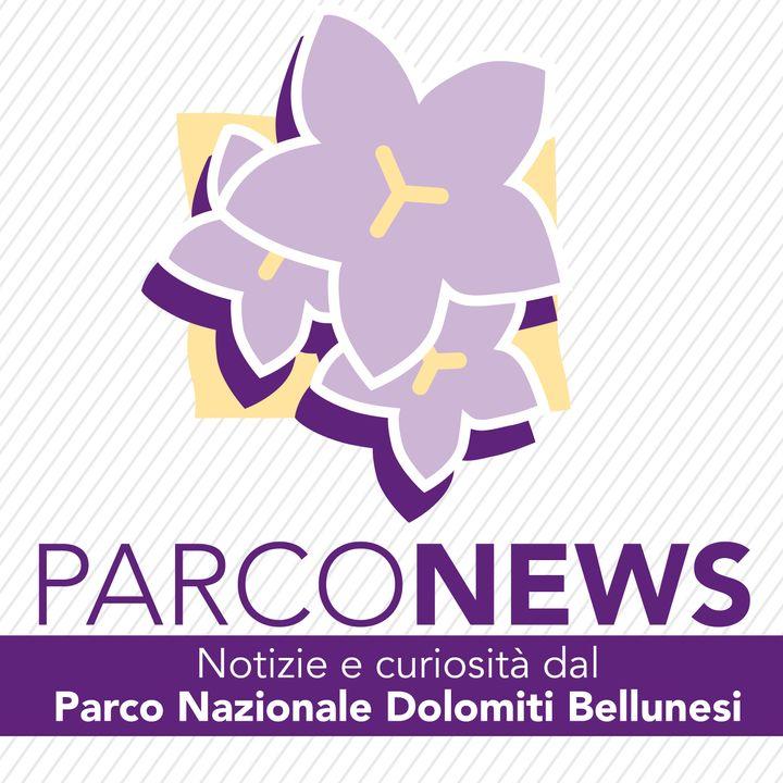 Parco news - edizione del 17.09.2020