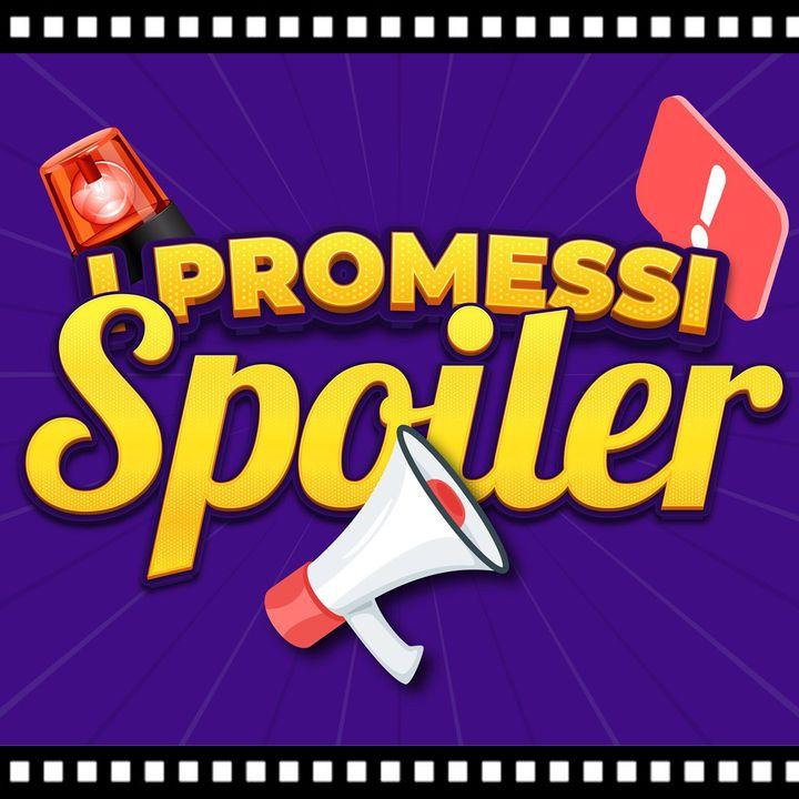 I Promessi Spoiler - Film Skip or Watch