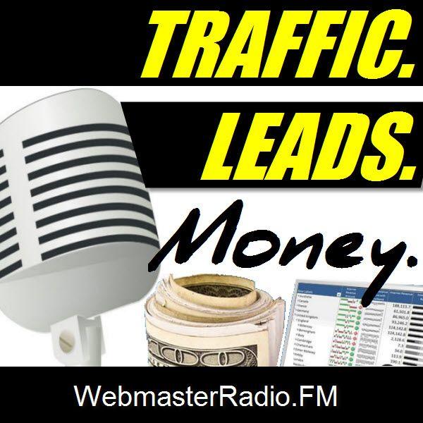Traffic. Leads. Money.