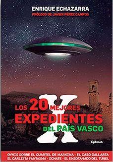 MITXEL CASAS-MC RADIO-EXPEDIENTES X