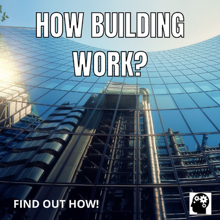 How do you work in the construction sector?