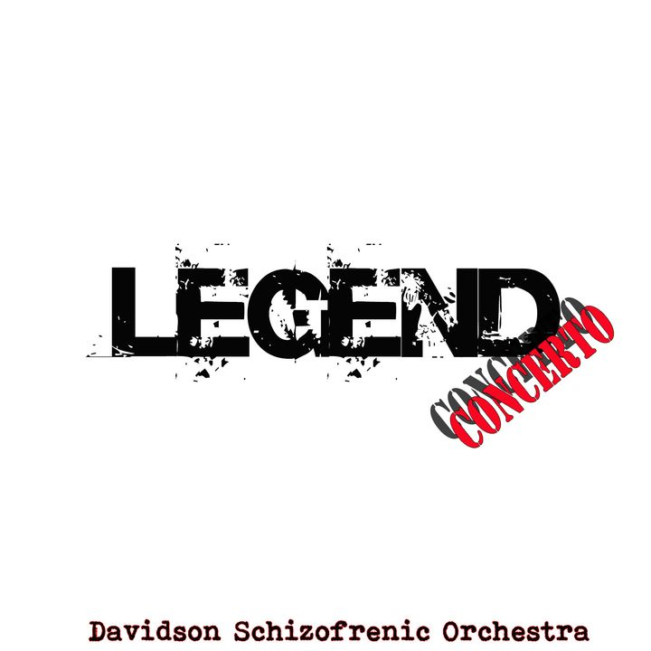 Legend - Concerto -