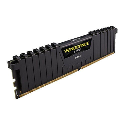 JGL 390 - Arma tu Gaming PC La Memoria RAM