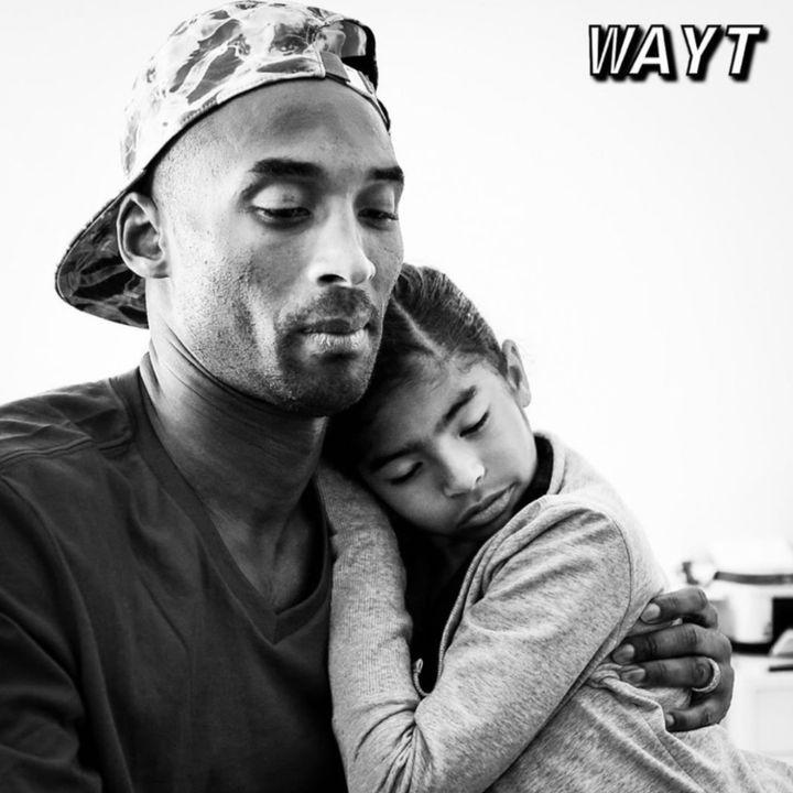 WAYT EP. 56