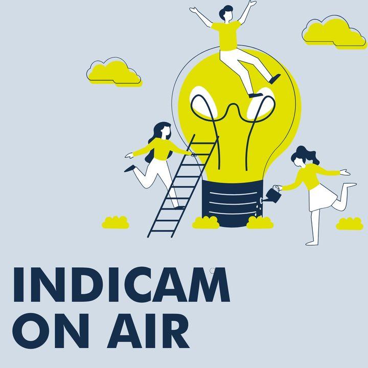INDICAM ON AIR