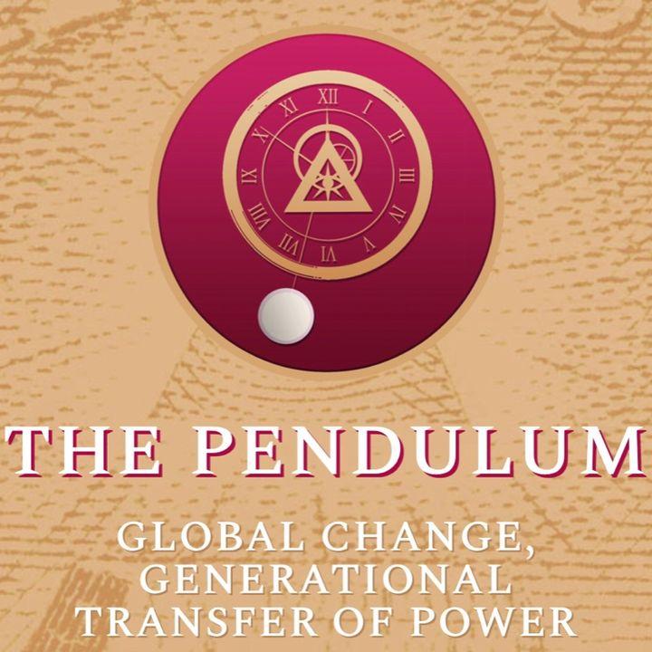 The Pendulum -Symbols Of The Illuminati