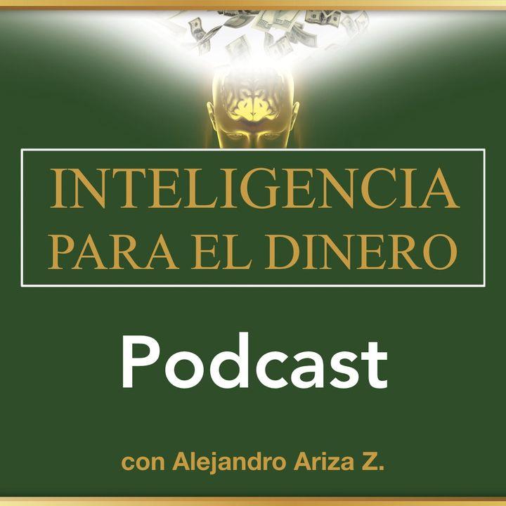 Inteligencia para el dinero