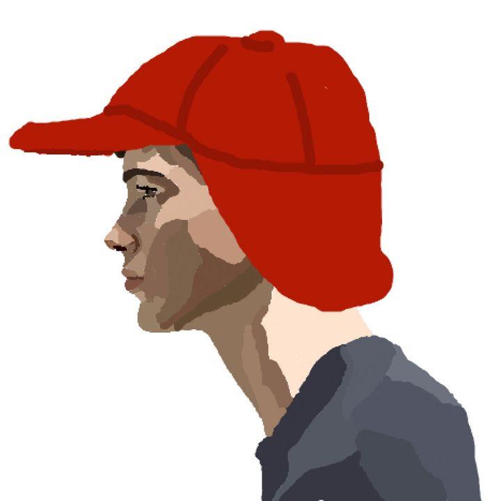 """Cap. 3 de """"Il giovane Holden"""" di J. D. Salinger"""