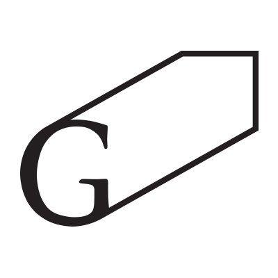 Griffo - La grande festa delle lettere