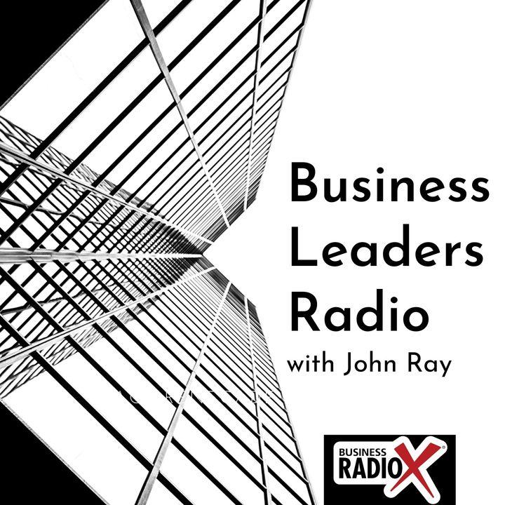 Business Leaders Radio