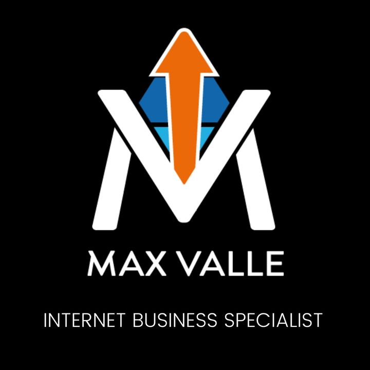 Max Valle - Internet Business Specialist