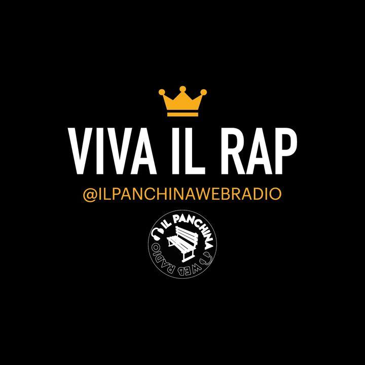 VIVA IL RAP #10