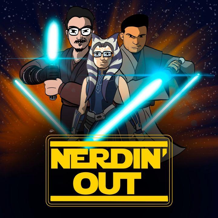 "Star Wars: The Clone Wars Season 7 Episode 1 - ""The Bad Batch"""