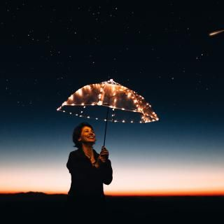 How to Train Your Subconscious to Be Happy No Matter What