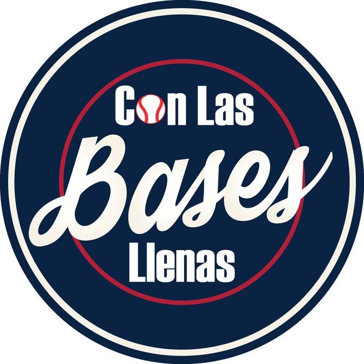 Con Las Bases Llenas Episodio 27 - Edicion Playoffs
