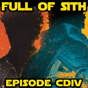 Episode CDV: Emptying the Inbox
