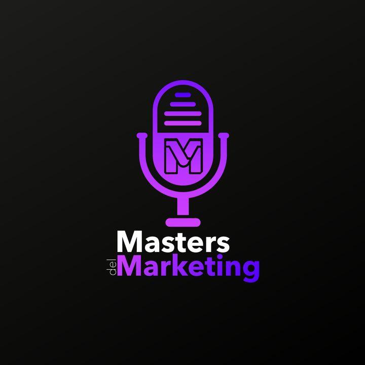Ep. 09 Marketing no es espionaje
